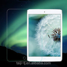 factory supply & fast delivery anti-blue light screen protective film for iPad Air 1/2
