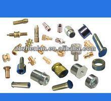 Special Alloy Precision Maching Parts/Precision Mould Part