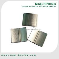N52 Neodymium Magnet