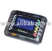 5950 Wide Car Scanner
