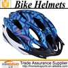 Kids Bike helmet,adlut cycling safety helmet