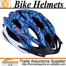 Kids Bike helmet,adlut cycling safety helmet