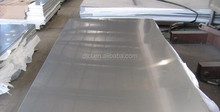 200 series stainless steel plate 201.202 alibaba China tier one suppliers