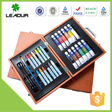 school toys stationery products for kid