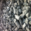 hard Foundry coke