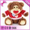 big teddy bear/custom teddy bear,top toys for toddlers