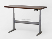 Office Lifting Desk Conference Table Electric Height Adjustable Desk