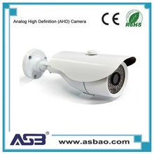 ASB Factory Price 1.0MP\720P\960H Home Surveillance Camera Installation