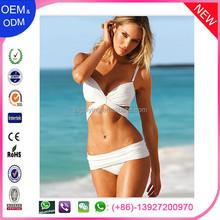 Sexy girl micro bikini swimwear models triangl swimwear bikini