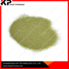 Synthetic diamond powder MBD10 price well for glass cutting tools