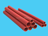 good quality new products flexible silicone hose for car