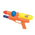 Agua& verano divertido juguetes de pulverización de agua juguetes arma de fuego