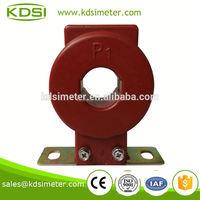 High quality BE-30JZJ 100 / 5A Increasing capacity electronic transformer