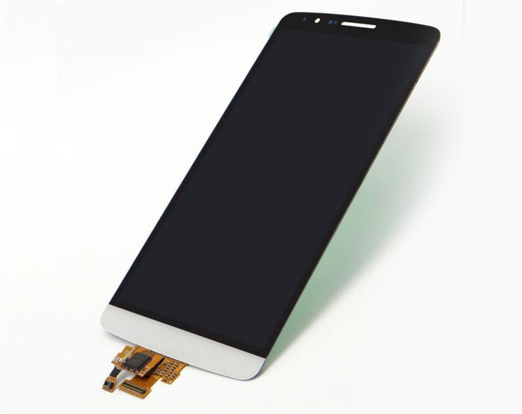 lcd for LG G3 (13).jpg