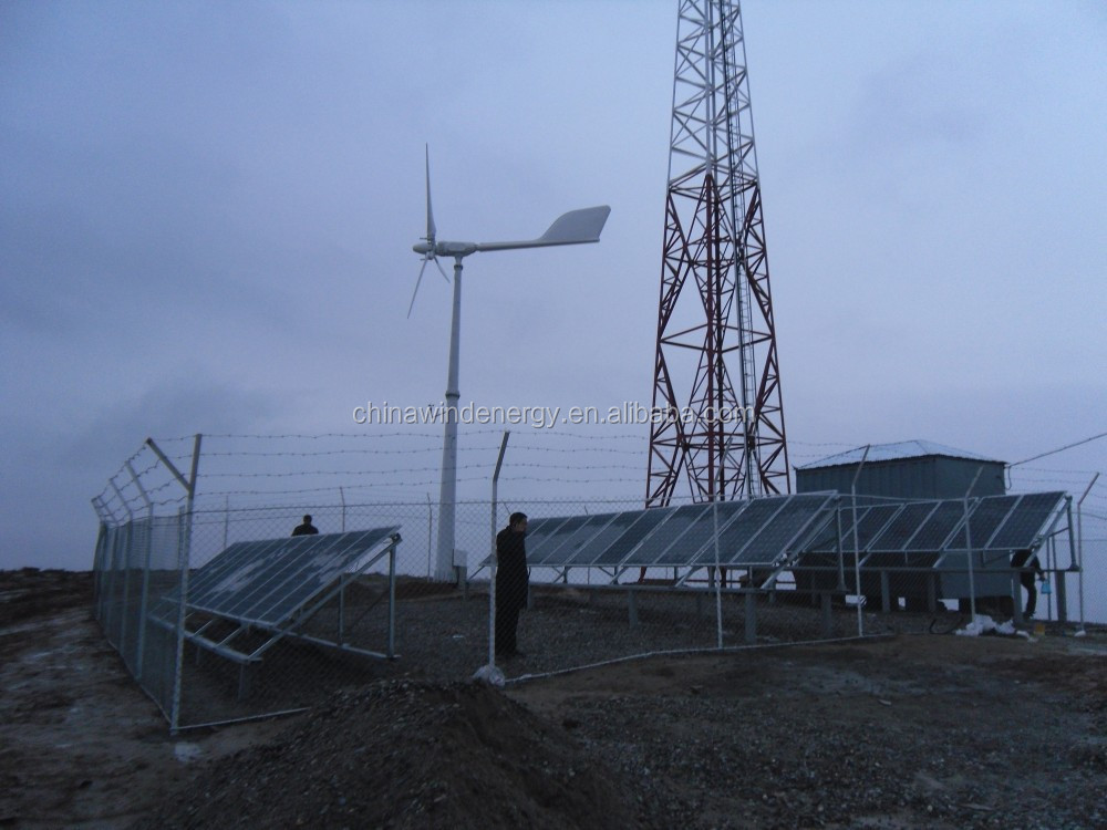 ... Power Generator/,5000 Watt Wind Turbine,Wind Turbine-generators Home