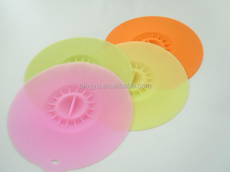 Silicone-Pot-Lid-Silicone-Cover-Preservative-Cover.jpg