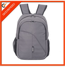 2012 best sell cute laptop backpack
