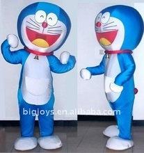 Cartoon Costume Cosplay