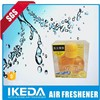 low price wholesale perfume home vent air freshener/home decoration