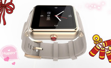 internet watch phone / price of smart watch phone / touch screen watch mobile phone