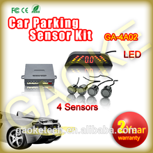 2015 Hot Selling Auto Intelligent Electronics Products