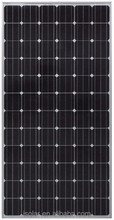 Mono Crystalline Photovoltaic Module / solar panel -- 6x12 3BB