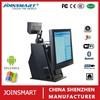 /p-detail/Alta-calidad-bajo-precio-de-la-pantalla-t%C3%A1ctil-POS-m%C3%A1quina-registradora-con-esc%C3%A1ner-300006158662.html