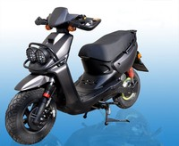 2015 new products powerful super speed adult 1500w electric motorcycle
