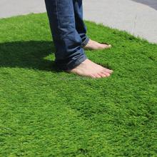 2015 China manufacturer artificial grass,landscape grass for garden