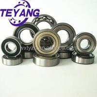 P4/P5/P6/ZV1/ZV2/ZV3/ZV4/ China bearing manufacturer, factory supply deep groove ball bearing