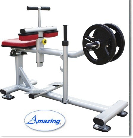 wholesale exercise equipment: