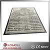 Isotropic PaperFridge Magnet list