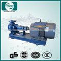 Dispositivo de control automático de lavado de coches bomba de agua de alta presión