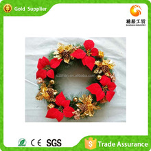 High Grade New Style Fashion Holiday Christmas Tree Decor