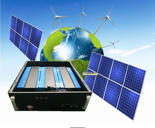 12v 24v 48v lifepo4 solar battery packs 20Ah, 40Ah, 60Ah, 100Ah