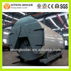 2015 HOT SALE Excellent quality industrial oil and gas boilers and gas heaters