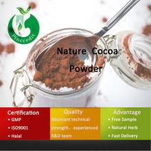 Cocoa export brands of cocoa powder pure cocoa powder