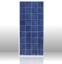 High efficiency solar panel install cost