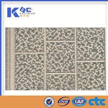 steel sandwich insulation pu lowes cheap wall paneling