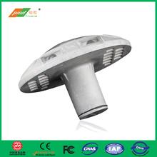 high brightness led solar road safety studs