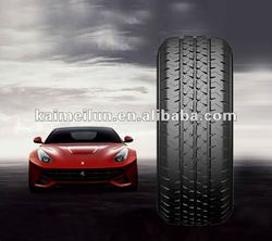 Chinese tires car cheap 155R12C