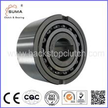 NFR15 Deep Groove Ball Bearing stainless steel loose ball bearings