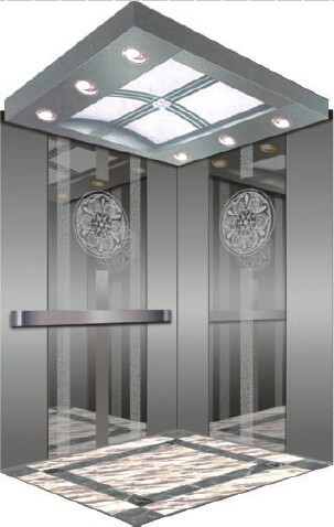 Cheap Residential Lift Elevator Buy Residential Elevator