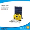 independent split pressurized solar hot water system
