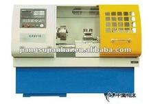 High precision cnc lathe machine CK6136 HHT brand