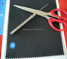 High-end suit pants' pocket lining fabric Herringbone extinction feature fabric