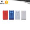 card shape refill perfume atomizer spray bottle