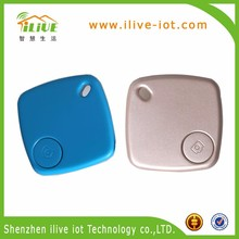 Small Lovely Hot Sale Gift BT 4.0 Tag Child Locator Wireless Anti Theft & Anti lost Alarm