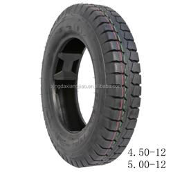 Shuo Tong Brand Xingda factory maxxis motorcycle tire