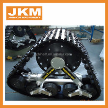 ATV/UTV Rubber Track System/Kits in stock for sale